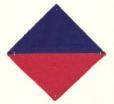 22nd-battalion