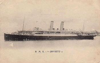 a3-orvieto-01