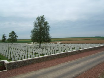 AIF Burial Ground.jpg