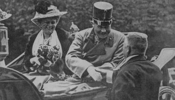 archduke-franz-ferdinand-sophie-1914.jpg