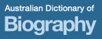 australian-dictionary-of-biography