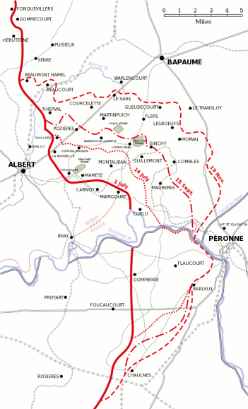 Battle_of_the_Somme_1916_map (1).png