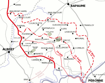 Battle_of_the_Somme_1916_map_2.png