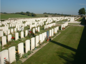 Bellicourt Cemetery.png