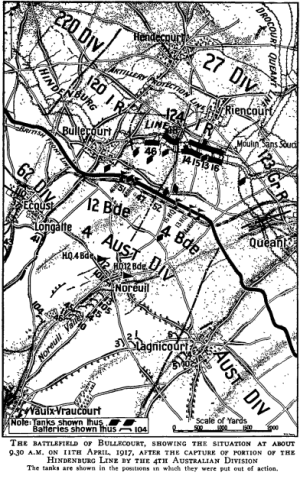Bullecourt April.png