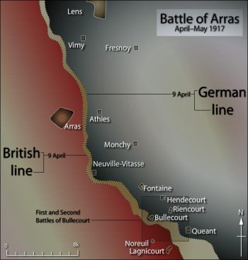 Bullecourt - arras_map_9_april.jpg