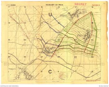 Bullecourt map.png
