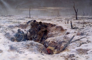 christmas-1916-wchposh