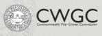 CWGC.png