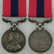 Distinguished_Conduct_Medal_-_George_V_v1.jpg