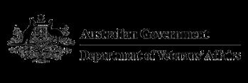 dva-logo-gov