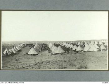 Egypt 2 - C02989.JPG