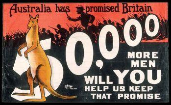 Enlistment_Poster,_Australia.jpg