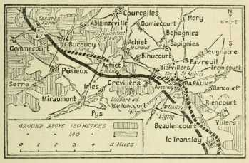 Favreuil map - i037-hi.jpg