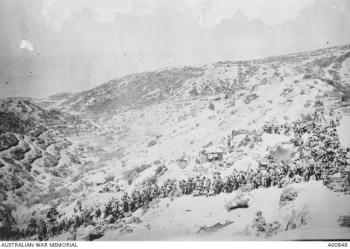 Gallipoli 1.JPG