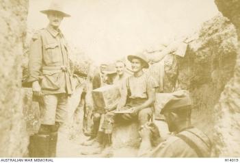 Gallipoli 8 - H14019.JPG