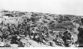 Gallipoli August - G01124.JPG