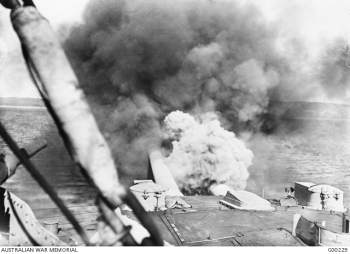 Gallipoli bombardment - G00229.JPG