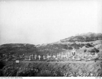 Gallipoli cemetery - C01160.JPG