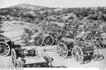 Gallipoli evacuation - C03208.JPG