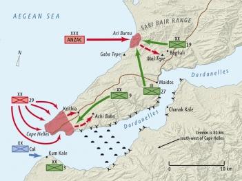 gallipoli-invasion-map.jpg