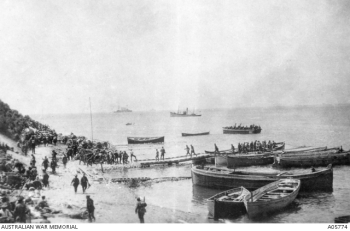 Gallipoli reinforcements - A05774.JPG