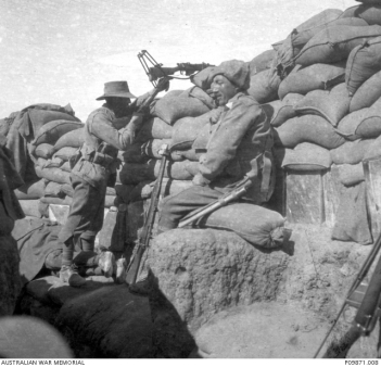 Gallipoli sniper - P09871.008.JPG