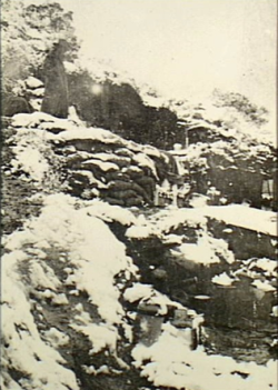 Gallipoli winter.png
