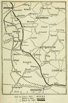 hindenburg-line-i060-hi