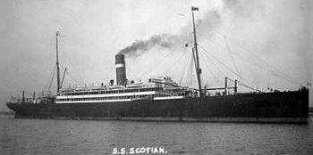hmt_scotian__hospital_ship___b_w