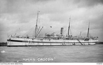 hs-gascon-h18949