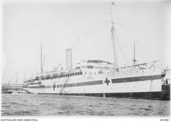 karoola-a02861