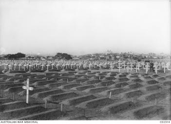 Linton grave.JPG