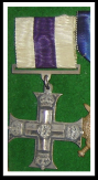 LWH military cross.png
