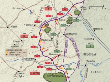 messines-map-1000.jpg