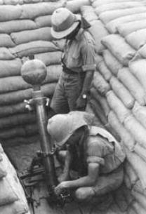 mortar-mtmpal2