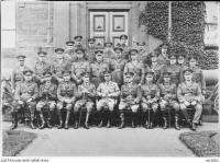 Officers A03083.JPG