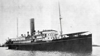 osmanieh-1906