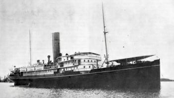 Osmanieh-1906.jpg