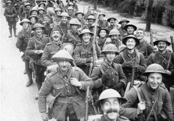 Pals 1916.jpg