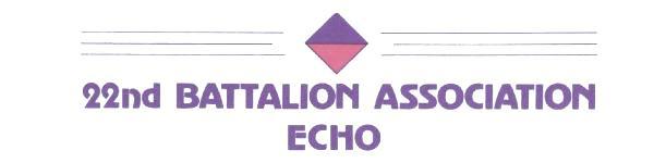 relatives-assoc-echo