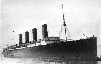 RMS_Lusitania.jpg