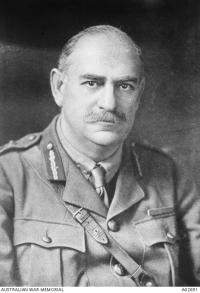 Sir John Monash.JPG