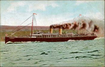 ss_cambria_1897