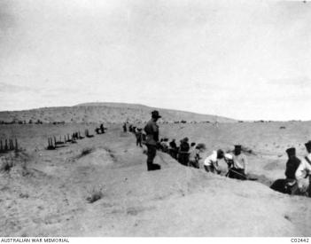 Suez 22nd - C02442.JPG