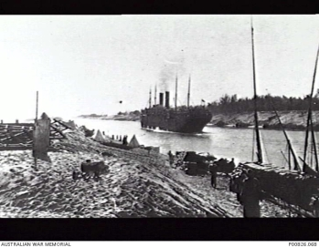 Suez P00826.068.JPG