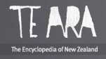 The Encyclopedia of New Zealand (2).png