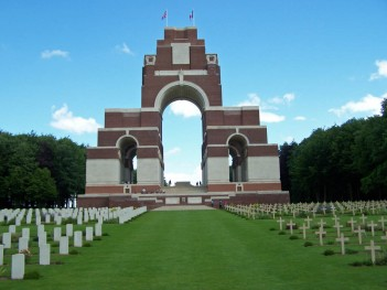 thiepval-dbimage