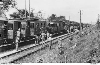 Train - P02321.053.JPG