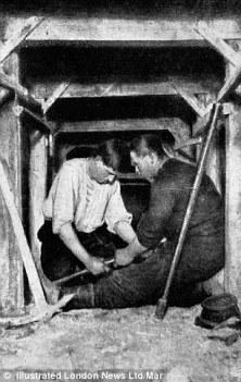 tunnelling.jpg